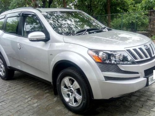 Mahindra XUV500 W8 2WD for sale at the best deal-2