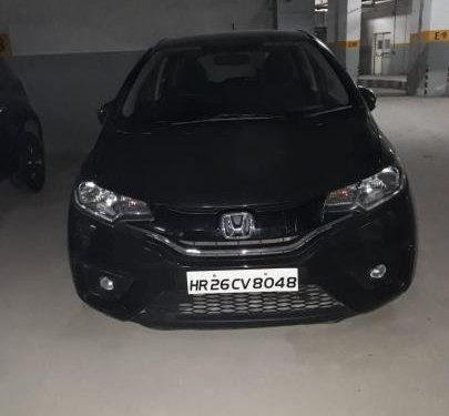 Good as new 2016 Honda Jazz for sale