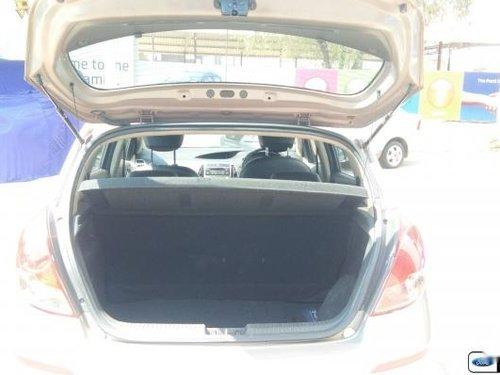 Good as new Hyundai i20 Magna 2013 for sale