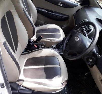 Hyundai i20 2015-2017 Magna Optional 1.2 by owner