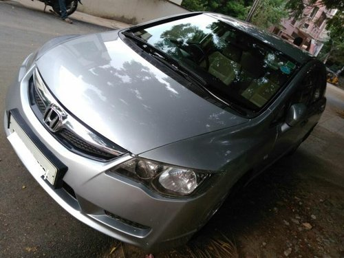 Good  as new Honda Civic 2010 for sale