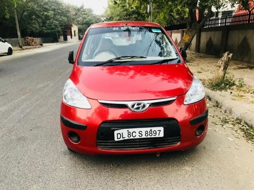 Used Hyundai i10 Era 2009 for sale
