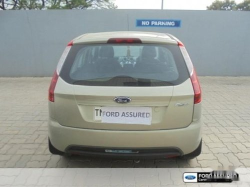 Used 2011 Ford Figo for sale at low price