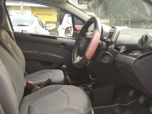 Chevrolet Beat Diesel LT 2012 for sale