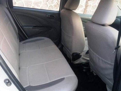 Used Toyota Etios Liva G for sale