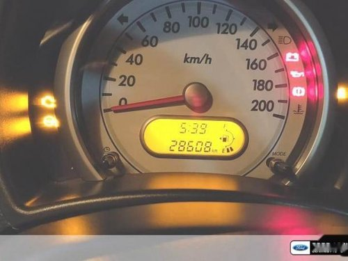 Used 2009 Maruti Suzuki Ritz for sale at low price