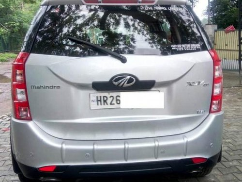 Mahindra XUV500 W8 2WD for sale at the best deal-3