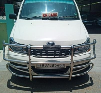 2012 Mahindra Xylo 2012-2014 for sale at low price-0