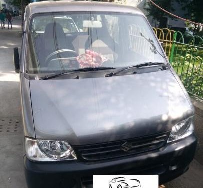 2016 Maruti Suzuki Eeco for sale