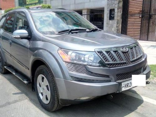 Mahindra XUV500 W6 2WD for sale at thebest deal