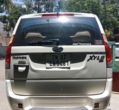 2012 Mahindra Xylo 2012-2014 for sale at low price-9