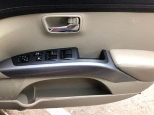 2011 Mitsubishi Outlander for sale