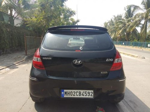 Used 2011 Hyundai i20 for sale