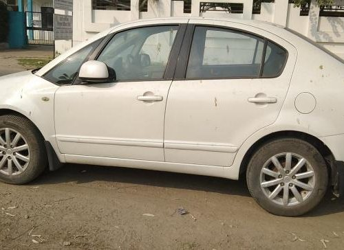 Good as new 2010 Maruti Suzuki SX4 for sale