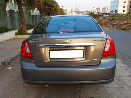 Used 2011 Chevrolet Optra Magnum for sale