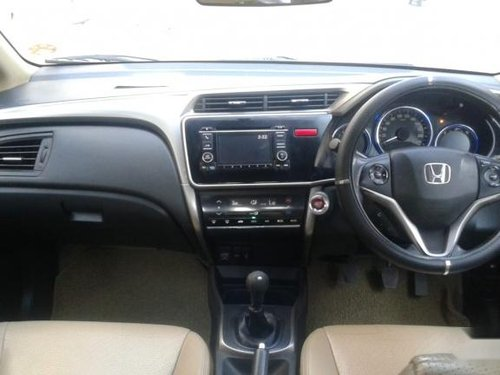 Used Honda City i-DTEC VX 2014 for sale -8
