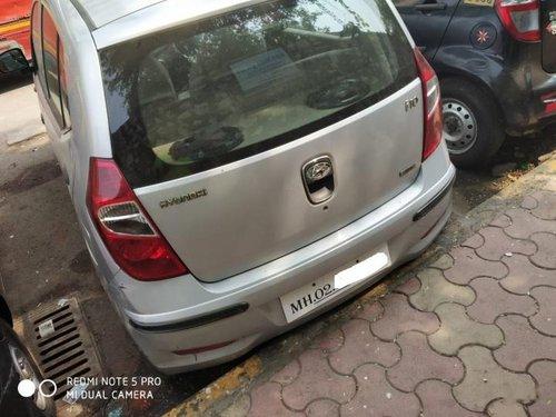 Good as new Hyundai i10 2011 for sale