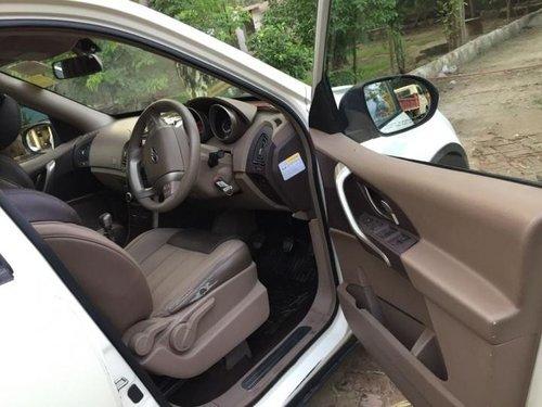 Good as new Mahindra XUV500 2014 for sale