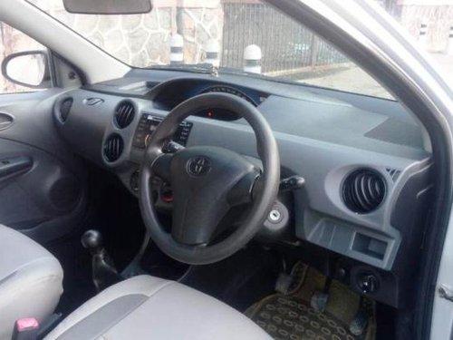 Used Toyota Etios Liva G for sale