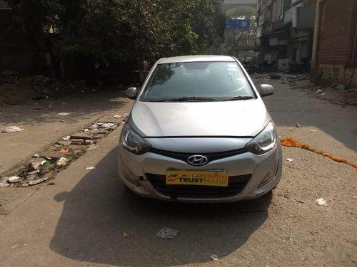 Used Hyundai i20 2013 for sale
