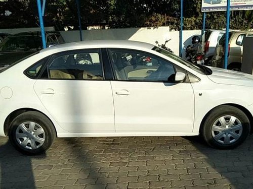 Used 2013  Skoda Rapid car at low price