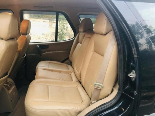 Used 2012 Tata Safari for sale-0