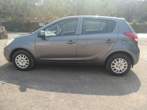 2011 Hyundai i20 for sale-0