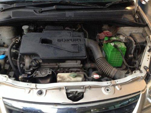 Maruti Suzuki SX4 2007 for sale