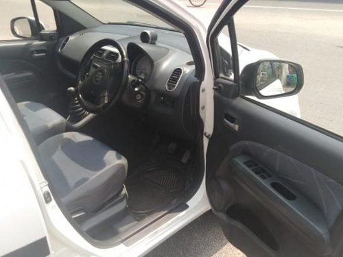 2011 Maruti Suzuki Ritz for sale at low price-0