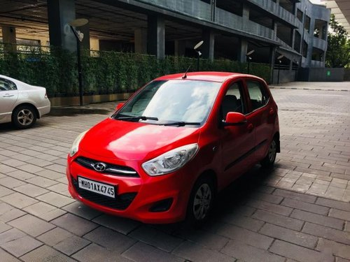 Hyundai i10 2011 for sale-1