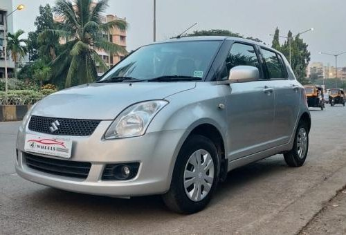 Maruti Suzuki Swift 2010 for sale