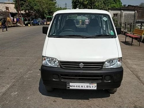 Maruti Eeco CNG 5 Seater AC for sale at the best deal in Thane
