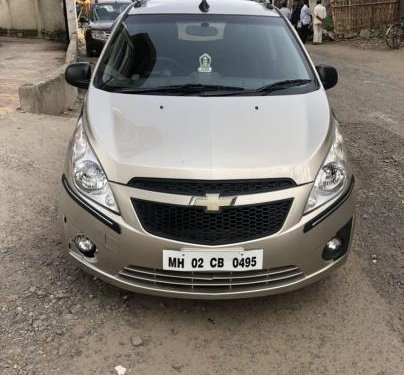 Chevrolet Beat 2011 for sale