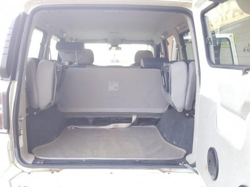 Mahindra Scorpio  for sale-1