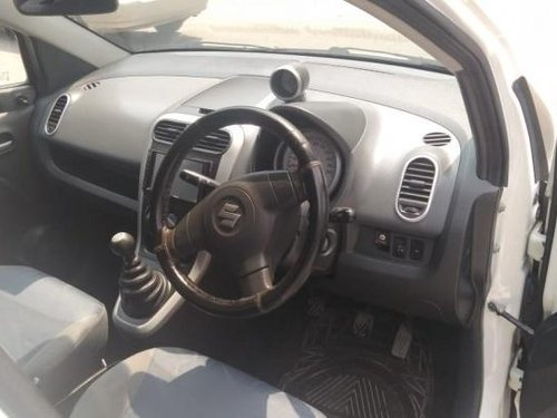 2011 Maruti Suzuki Ritz for sale at low price-8