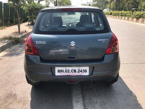Maruti Suzuki Swift 2011 for sale