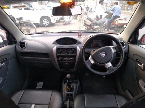 2015 Maruti Suzuki Alto 800 for sale