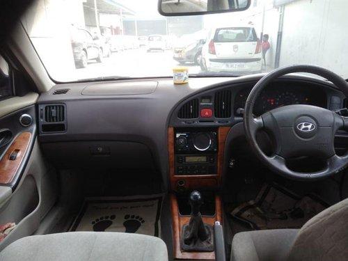 2005 Hyundai Elantra for sale at low price