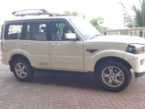 Mahindra Scorpio  for sale