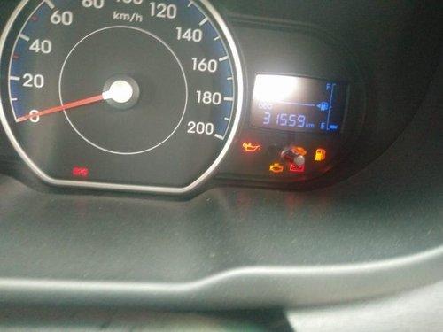 Used Hyundai i10 2013 car at low price