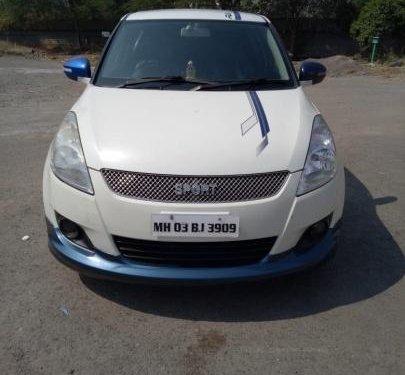 2013 Maruti Suzuki Swift for sale