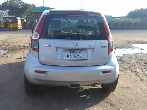 Used 2013 Maruti Suzuki Ritz for sale-1