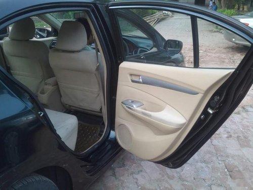 Honda City 1.5 V MT 2009 for sale