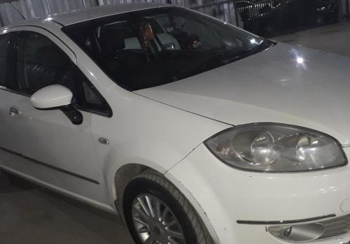 Fiat Linea 2011 for sale