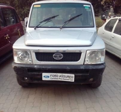 2010 Tata Sumo Victa for sale