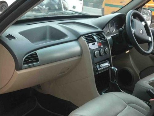 Tata Safari Storme 2013 for sale