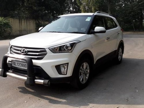2016 Hyundai Creta for sale-6