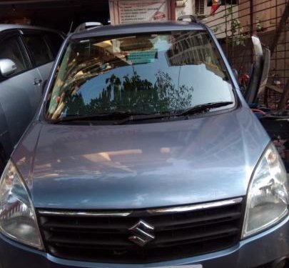 Maruti Suzuki Wagon R 2011 for sale-4