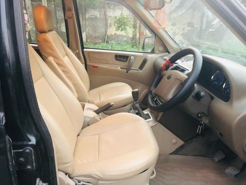 Used 2012 Tata Safari for sale-7