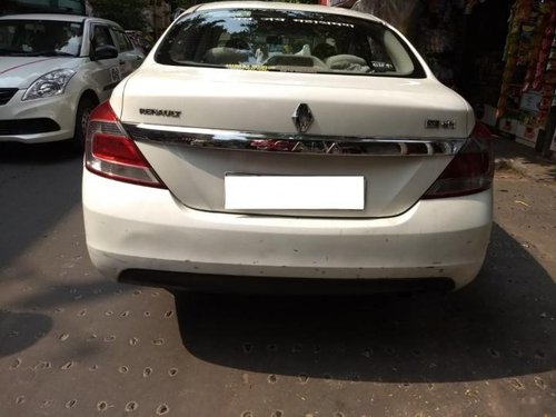 2013 Renault Scala for sale at low price-3